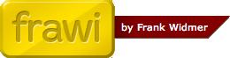 Frawi Logo