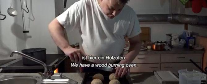 Frawi Frank Widmer Holzofenbrötchen in der Ruchweid